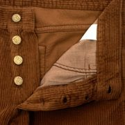 lois-jeans-new-dallas-jumbo-brown-corduroy-trousers-199-p25478-99830_medium