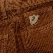 lois-jeans-new-dallas-jumbo-brown-corduroy-trousers-199-p25478-99831_medium