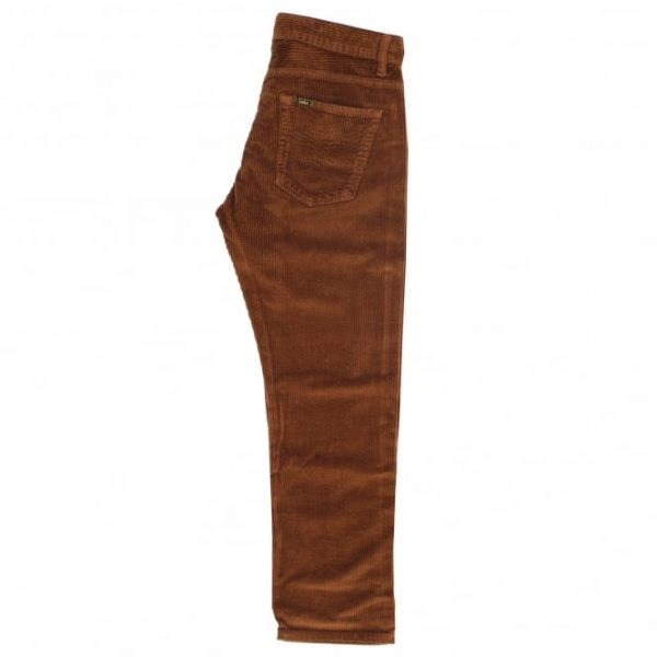 lois-jeans-new-dallas-jumbo-brown-corduroy-trousers-199-p25478-99833_medium