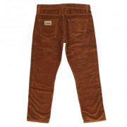 lois-jeans-new-dallas-jumbo-brown-corduroy-trousers-199-p25478-99948_medium