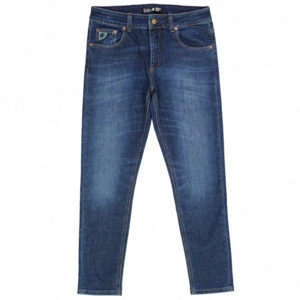 lois-sky-dark-stone-denim-jeans-181-802-p25335-98437_medium