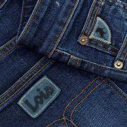 lois-sky-dark-stone-denim-jeans-181-802-p25335-98438_medium
