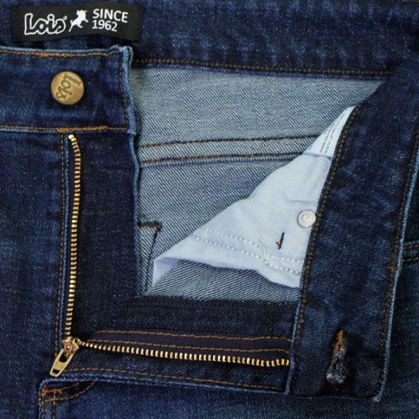 lois-sky-dark-stone-denim-jeans-181-802-p25335-98439_medium