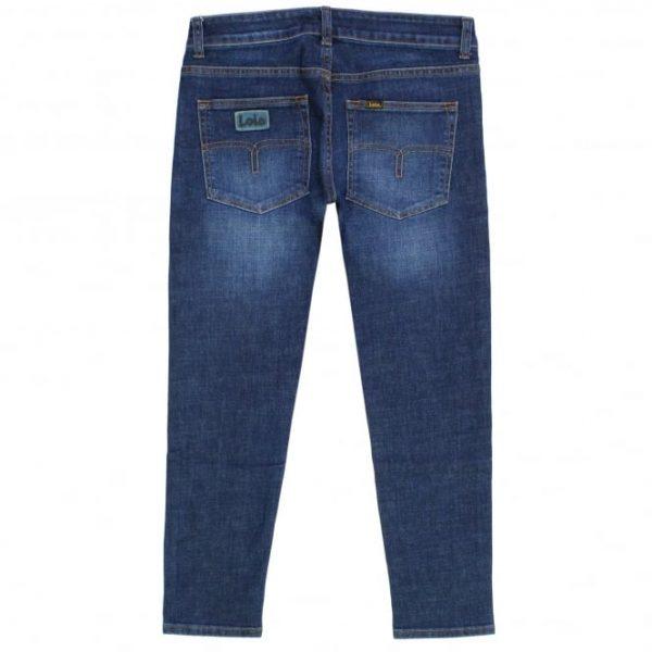 lois-sky-dark-stone-denim-jeans-181-802-p25335-98440_medium