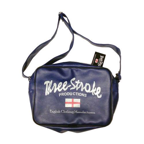 three-stroke-torba-tsp065-holdall