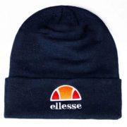 AlezioDressBlue1
