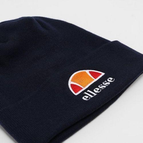 AlezioDressBlue2