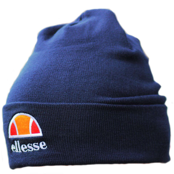 AlezioDressBlue3