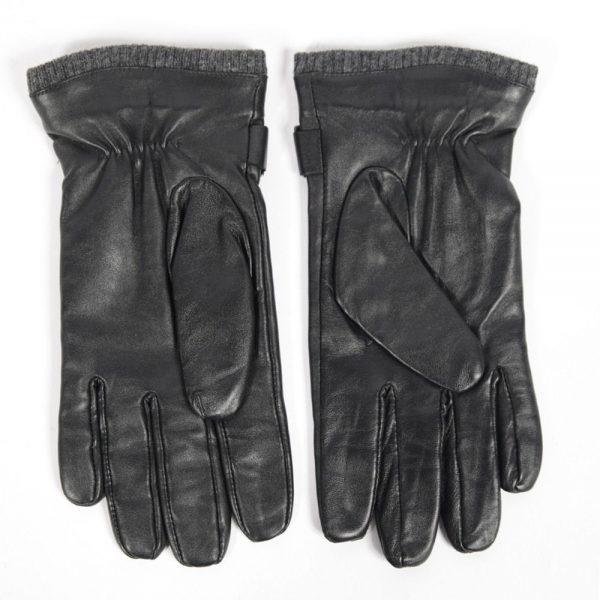 LeatherGloves2