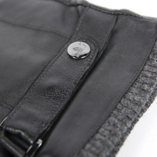 LeatherGloves3