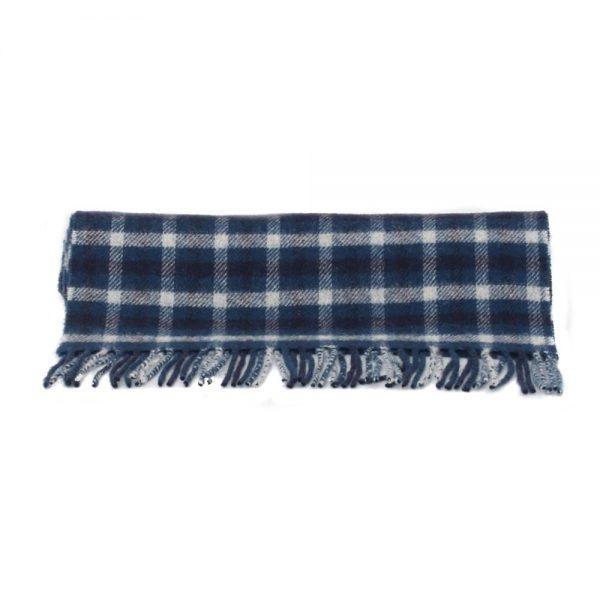 AquascutumBlueScarf2