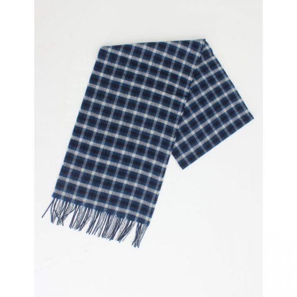 AquascutumBlueScarf4