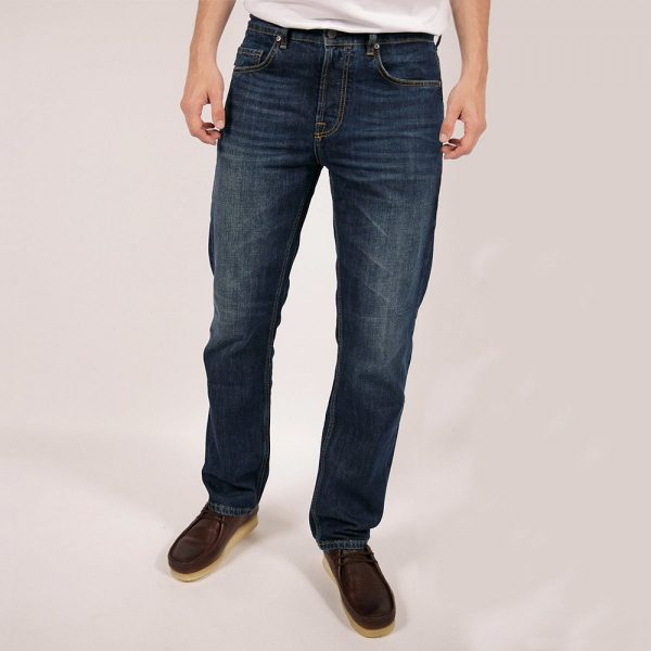 Shakedown Jeans 12 Month1