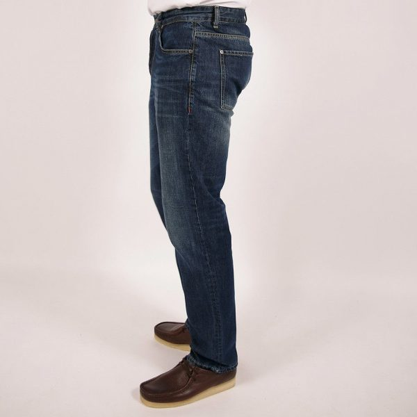 Shakedown Jeans 12 Month2