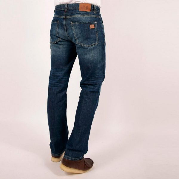 Shakedown Jeans 12 Month3