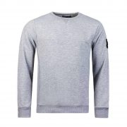 SirenSweatshirt1