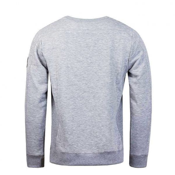 SirenSweatshirt2