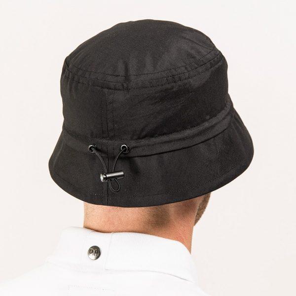 1000_ph_aw16_mills_buckethat_black-322