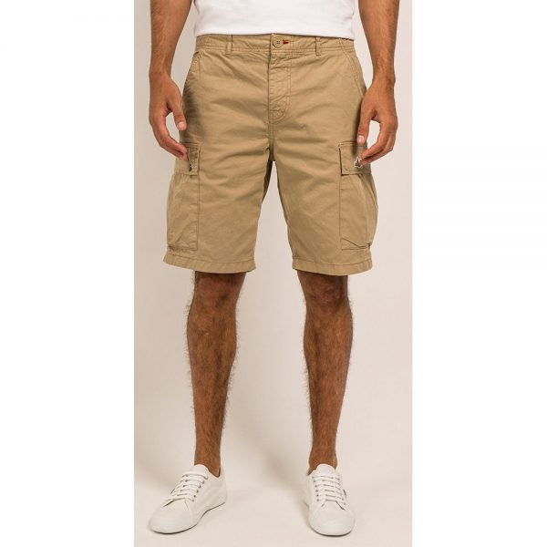 PH Container shorts stone1