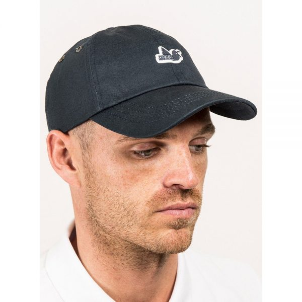 PH Factor cap navy 1