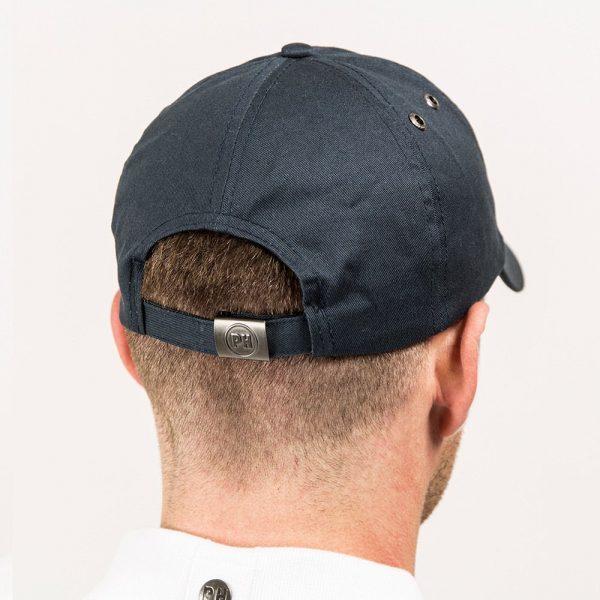 PH Factor cap navy 2
