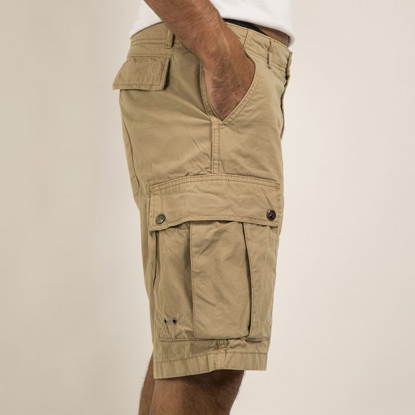 evergreen_shorts_container_stone__ams74741000