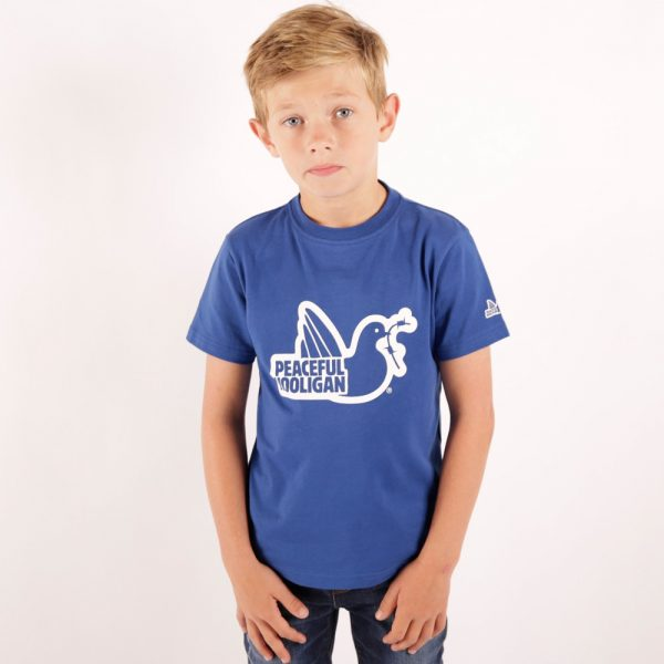 outline_dove_tshirt_blue-1