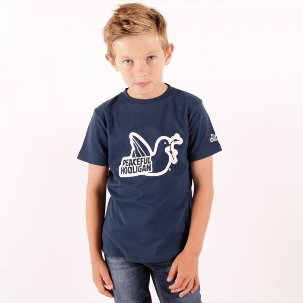 outline_dove_tshirt_navy-1