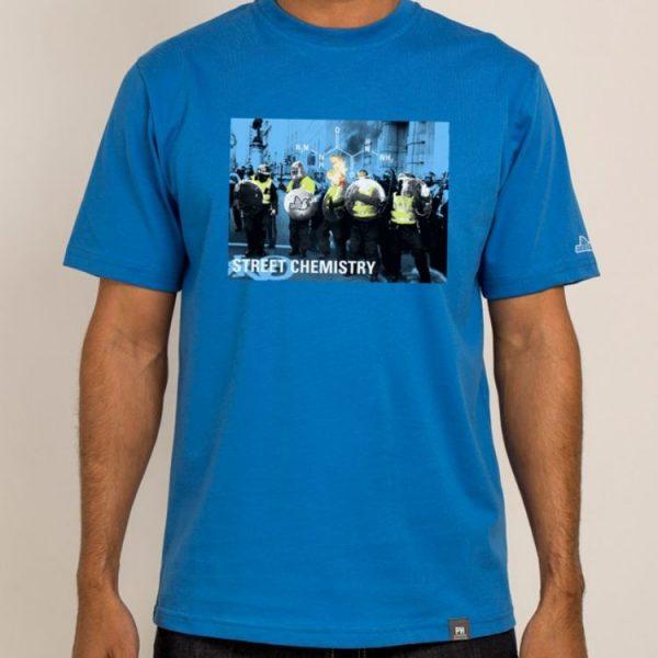 peaceful-hooligan-cops-t-shirt[3]