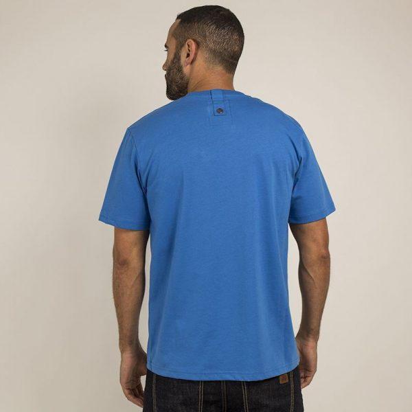 peaceful-hooligan-cops-t-shirt[4]
