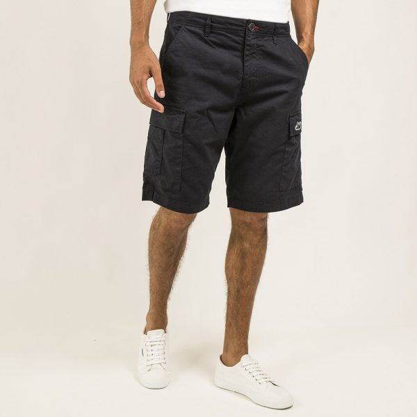 ss17_shorts_utility_navy__ams75081000