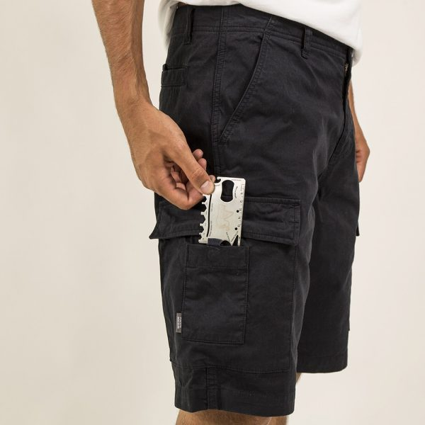 ss17_shorts_utility_navy__ams75131000