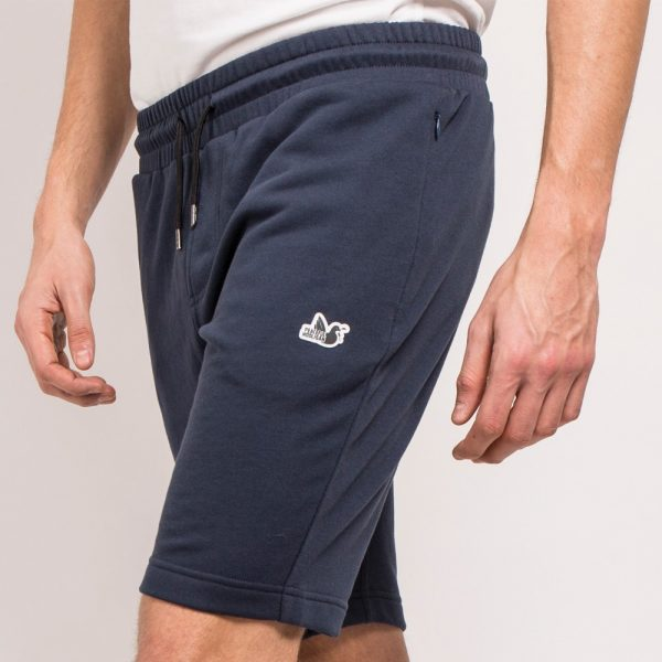 evergreen_shorts_track_navy_3