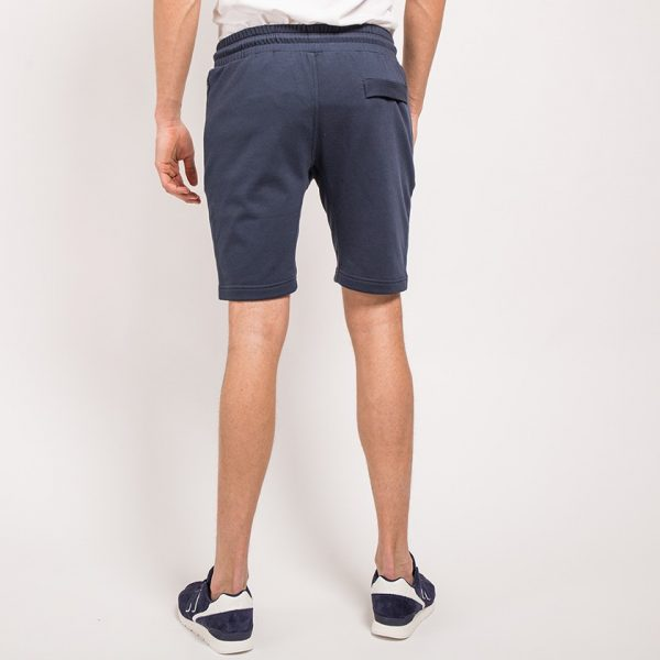 evergreen_shorts_track_navy_4