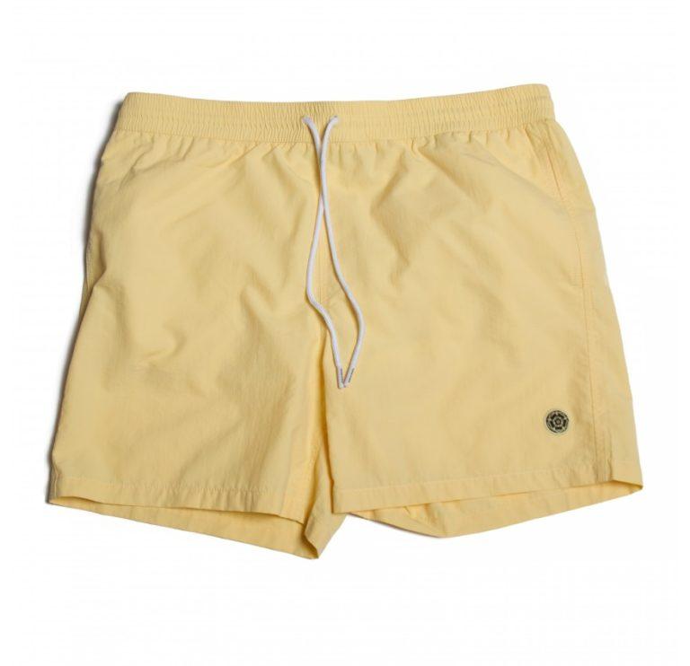 pastel_swimmer_yellow-3_1