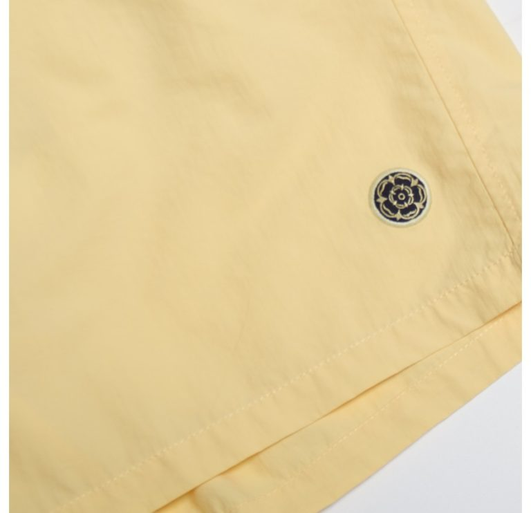 pastel_swimmer_yellow_1