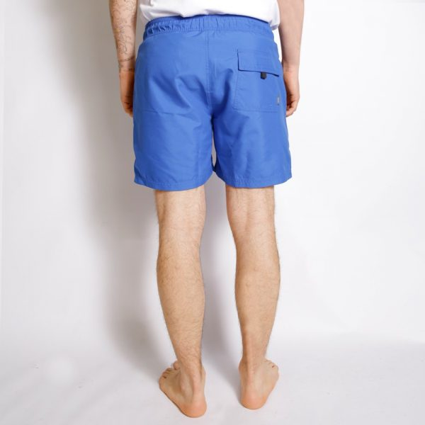 ss17_shorts_barracuda_cobalt-2