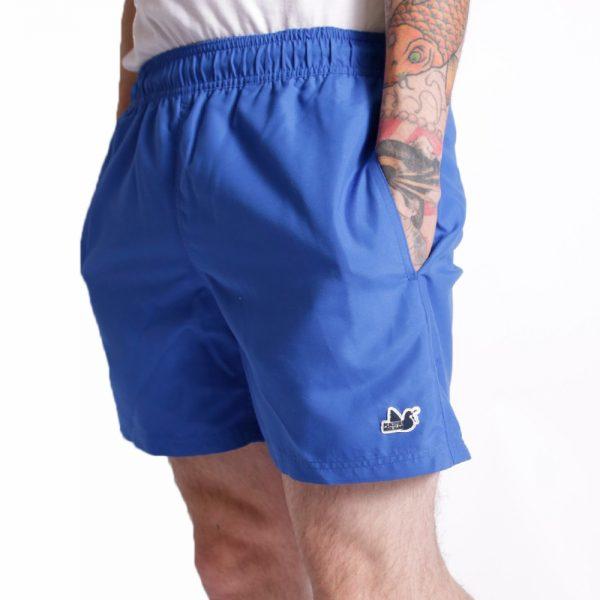 ss17_shorts_barracuda_cobalt-4