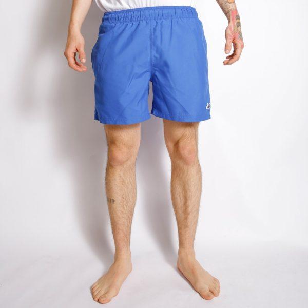 ss17_shorts_barracuda_cobalt-5