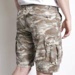 ss17_shorts_container_desert-camo_3