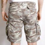 ss17_shorts_container_desert-camo_4