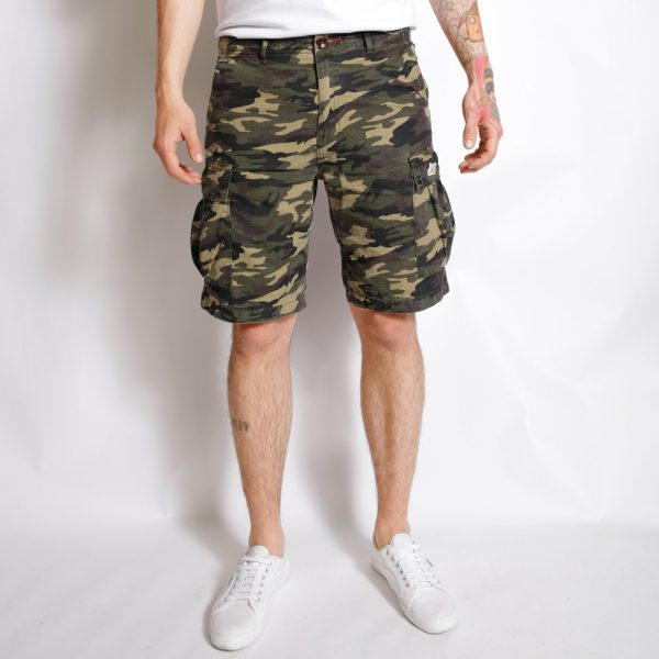 ss17_shorts_container_woodland-camo_1