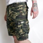 ss17_shorts_container_woodland-camo_3