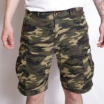 ss17_shorts_container_woodland-camo_4