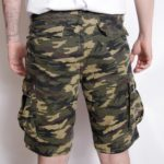 ss17_shorts_container_woodland-camo_5