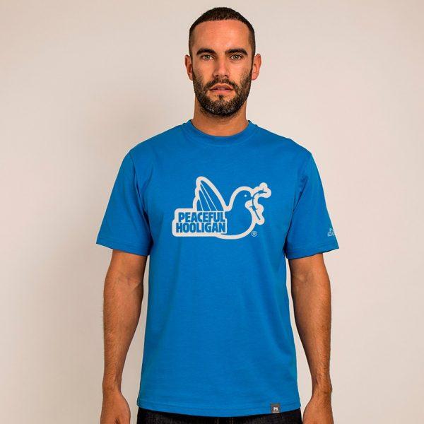 ss17_t-shirt_outline-cobalt1000_1