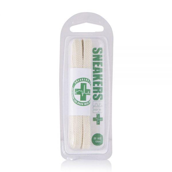 TobaccoCityNatural1