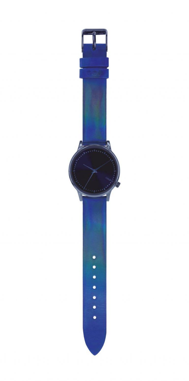 estelle-iridescent-cobalt-1c96da34-e513-458a-b1c0-69a8b63e6fa3_2048x2048