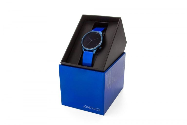 estelle-iridescent-cobalt-in-box_2048x2048