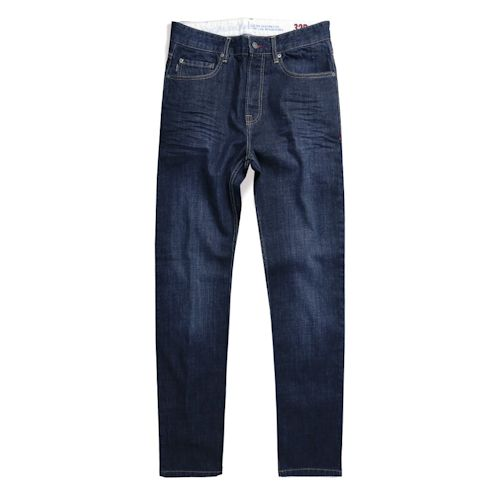 1PHjeans